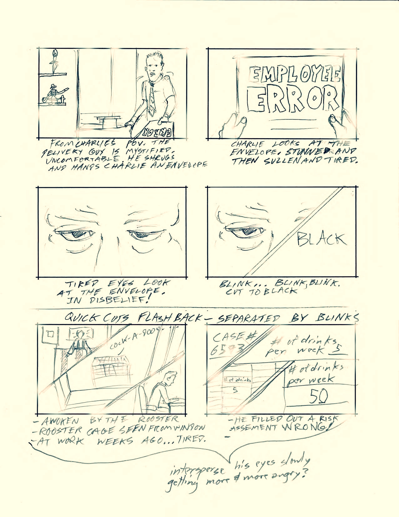 Rooster Storyboards Finished email_Page_15.jpg