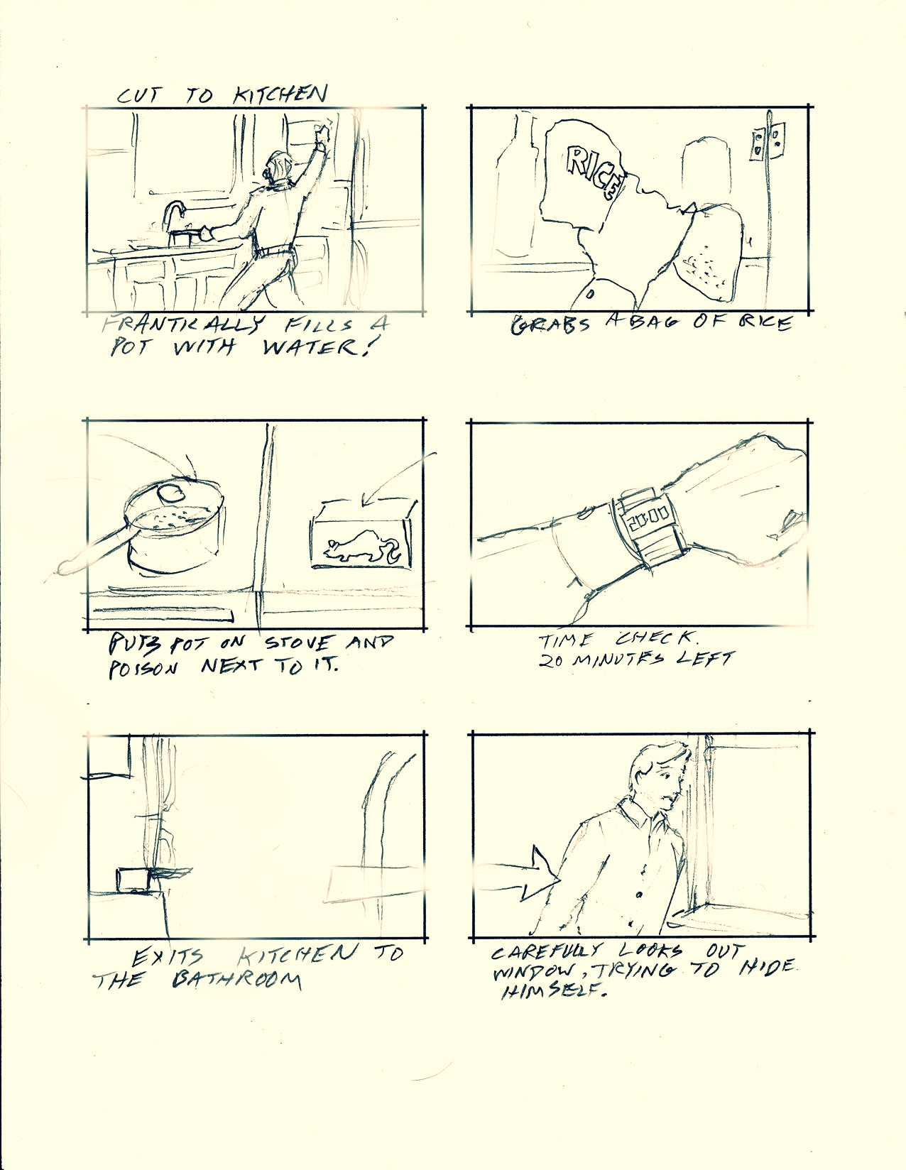 Rooster Storyboards Finished email_Page_20.jpg