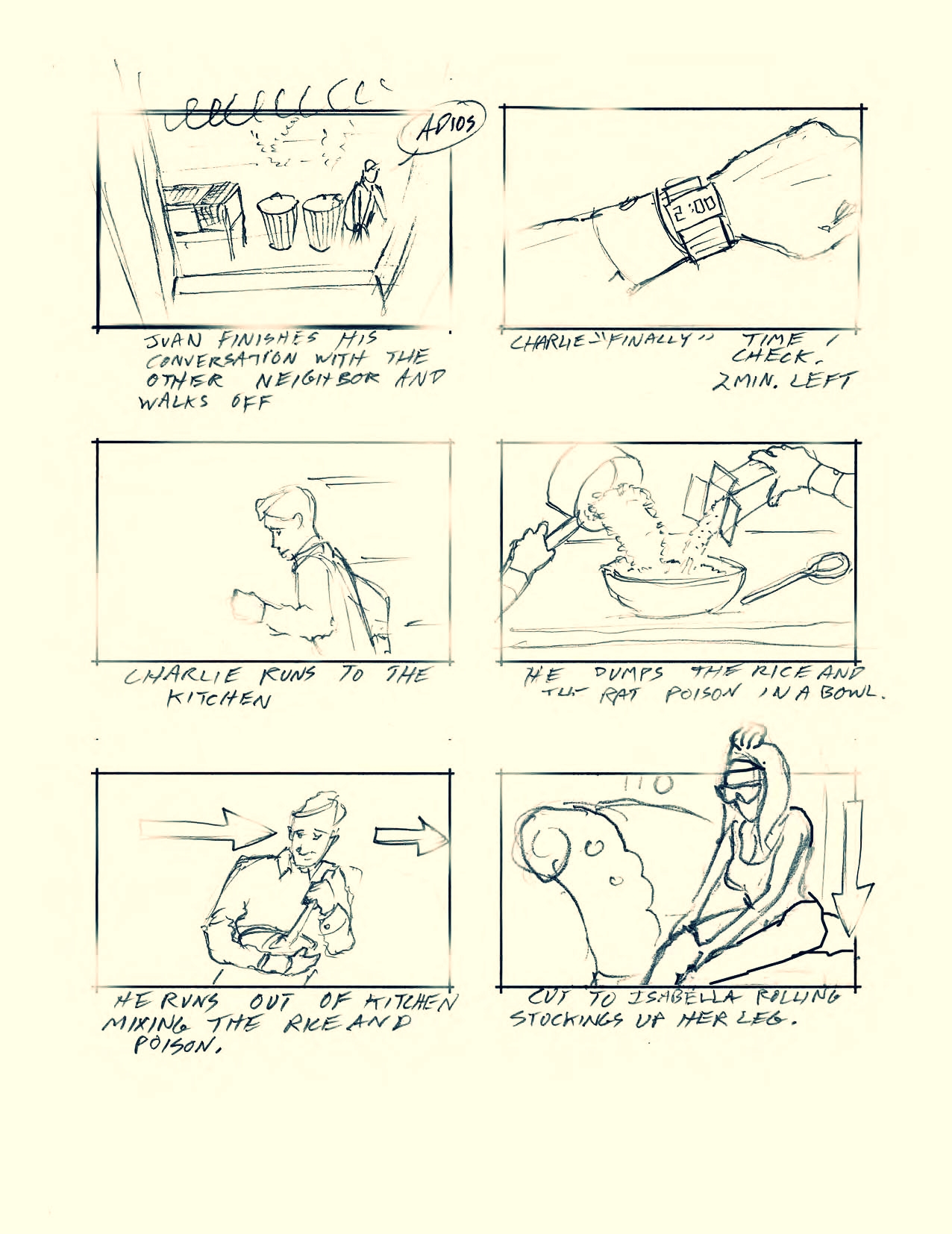 Rooster Storyboards Finished email_Page_23.jpg