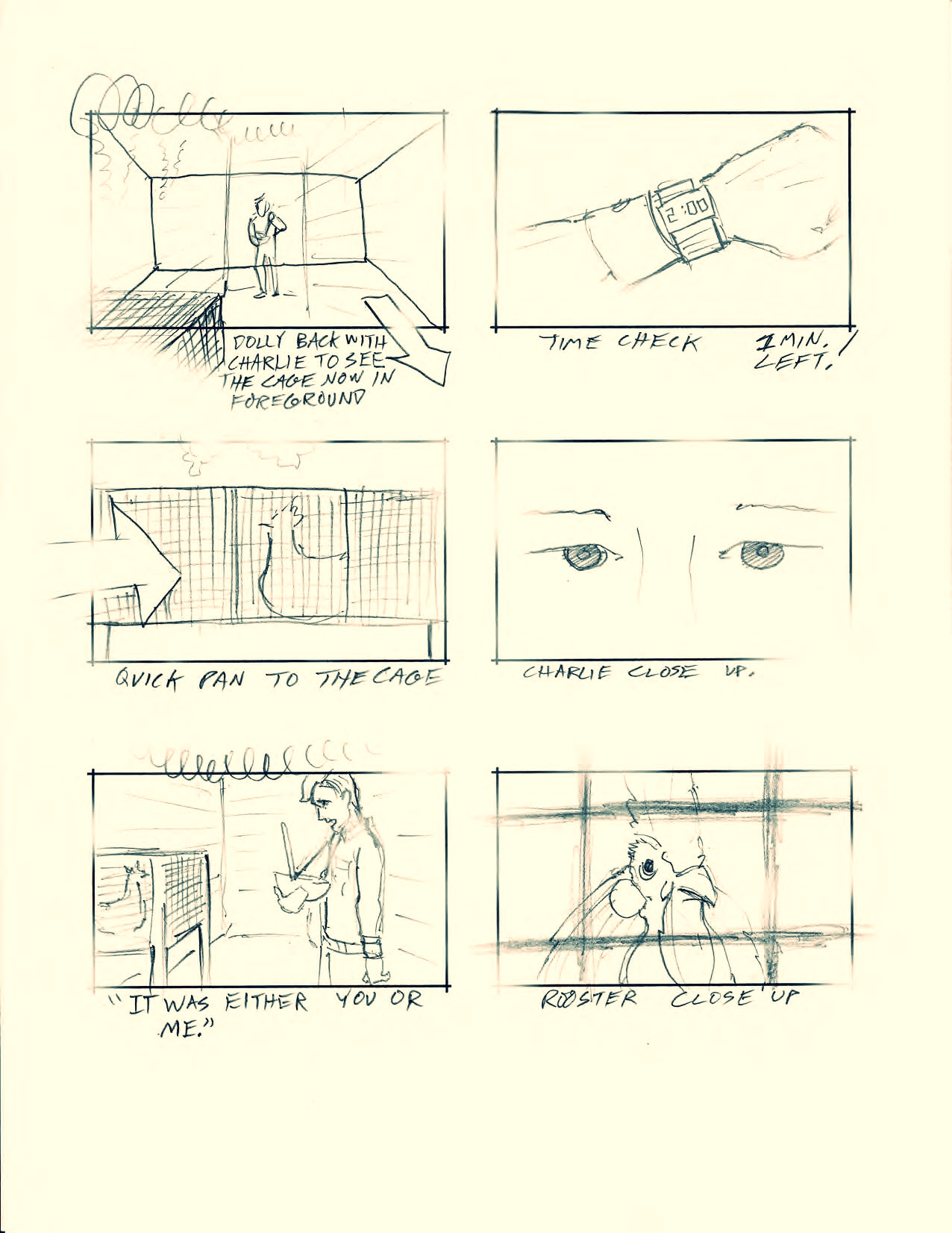 Rooster Storyboards Finished email_Page_24.jpg