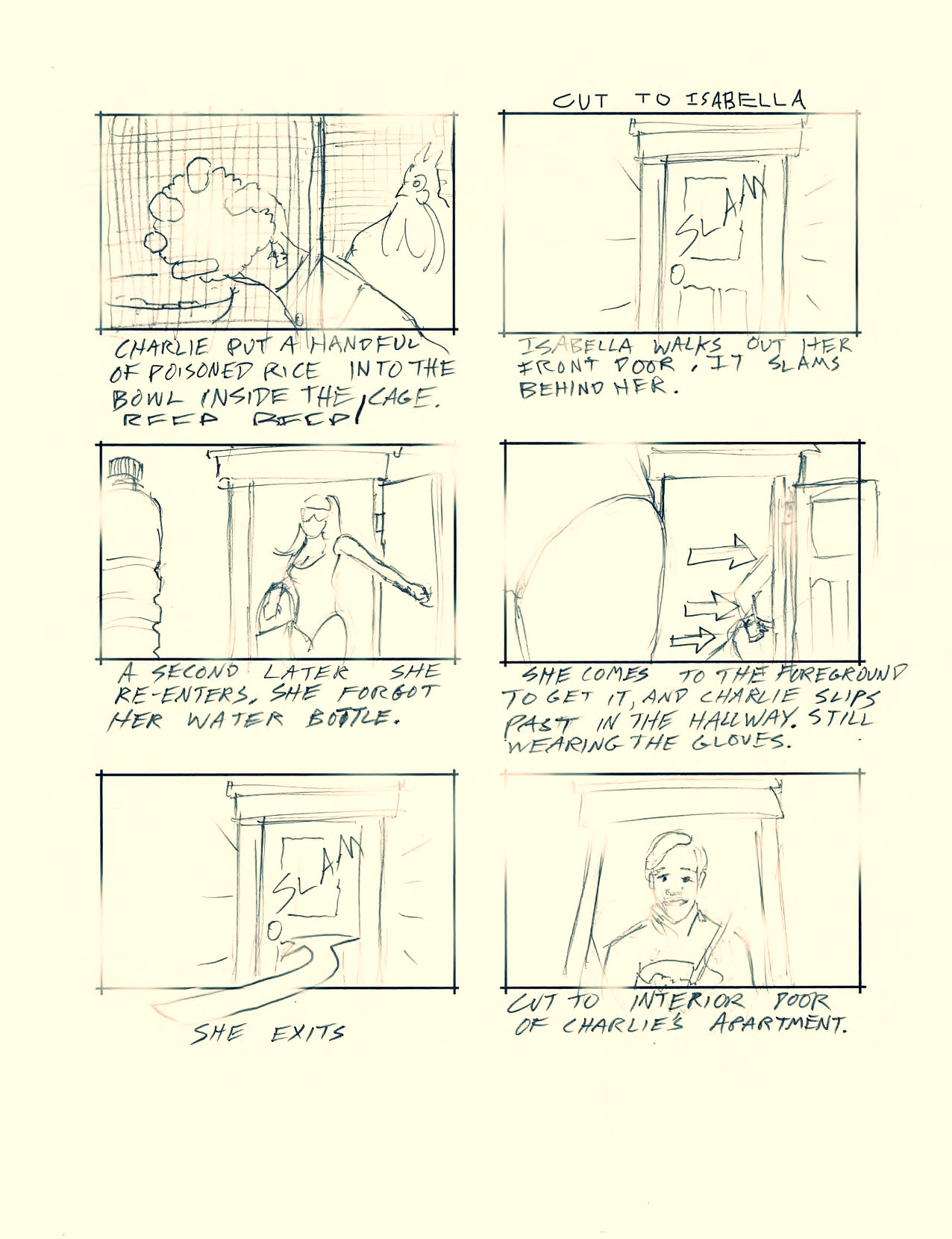 Rooster Storyboards Finished email_Page_25.jpg