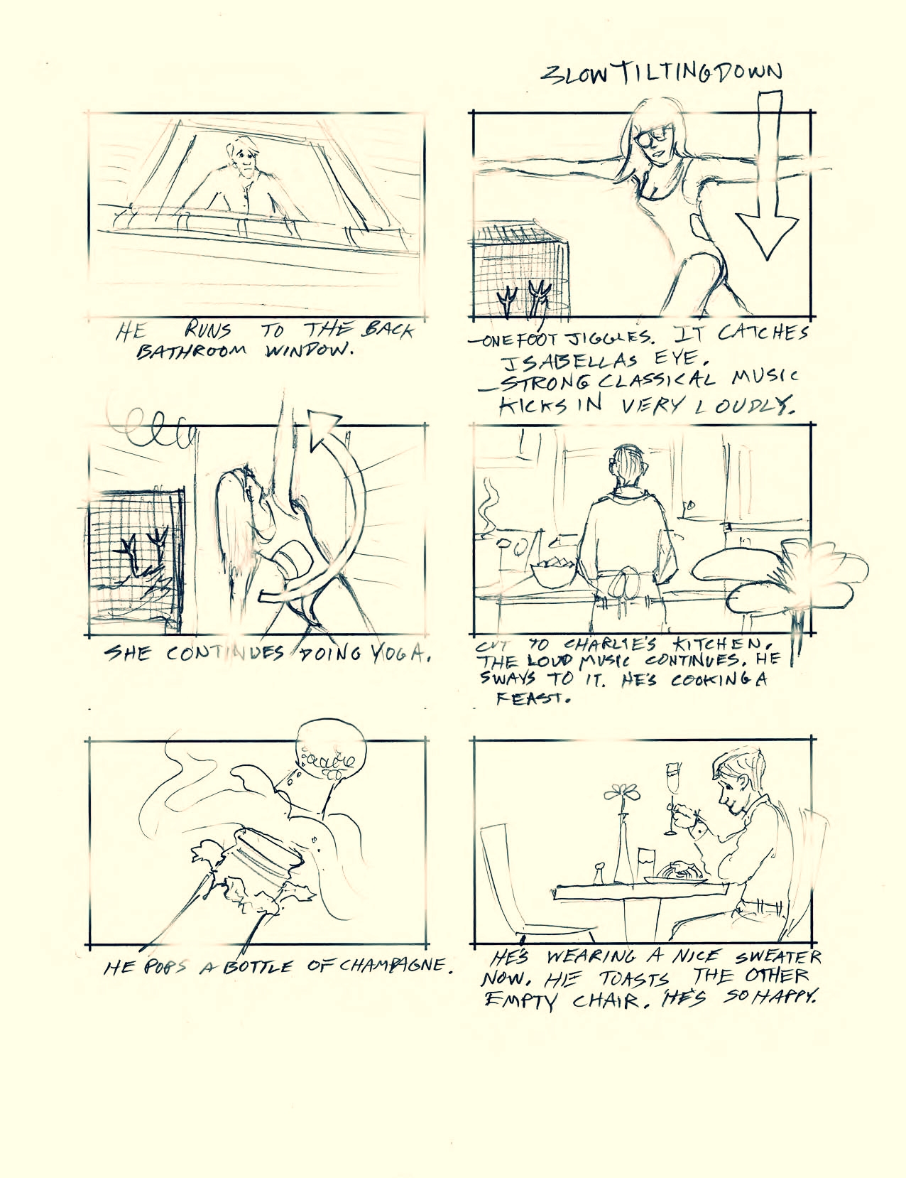 Rooster Storyboards Finished email_Page_26.jpg
