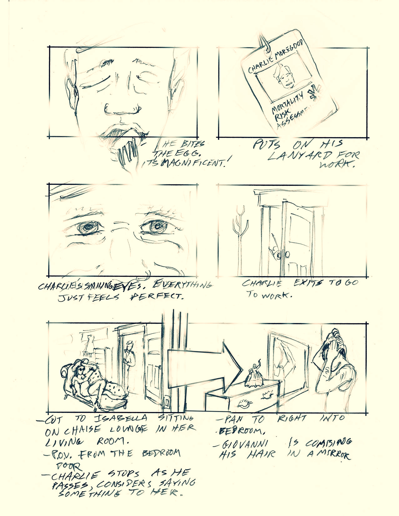 Rooster Storyboards Finished email_Page_30.jpg