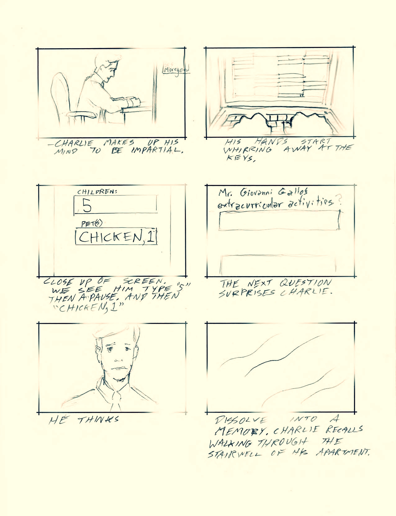 Rooster Storyboards Finished email_Page_33.jpg