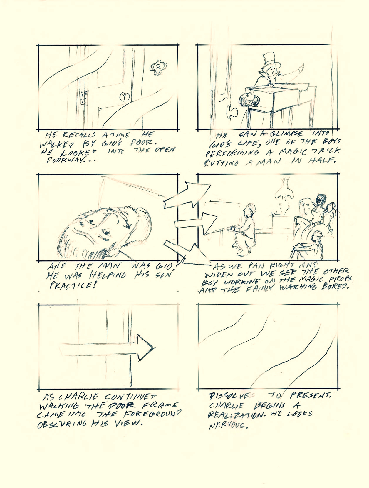 Rooster Storyboards Finished email_Page_34.jpg