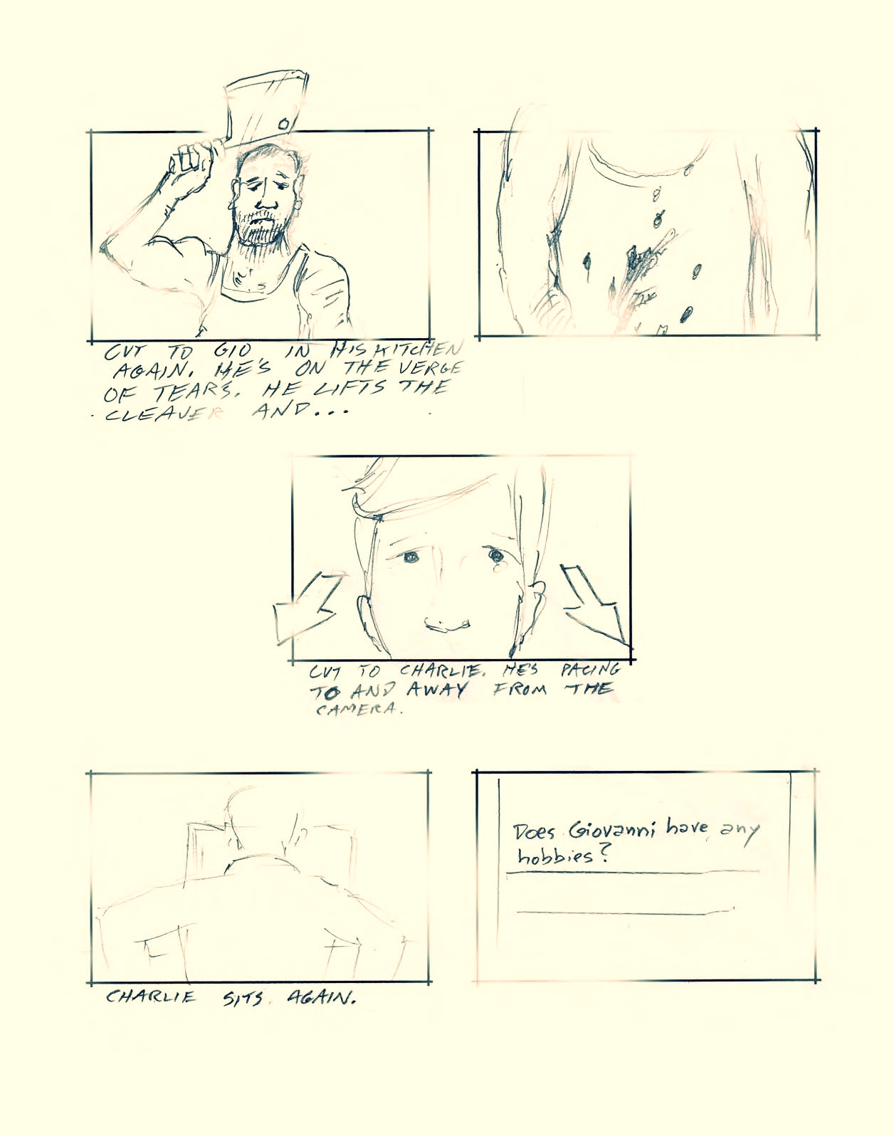 Rooster Storyboards Finished email_Page_35.jpg