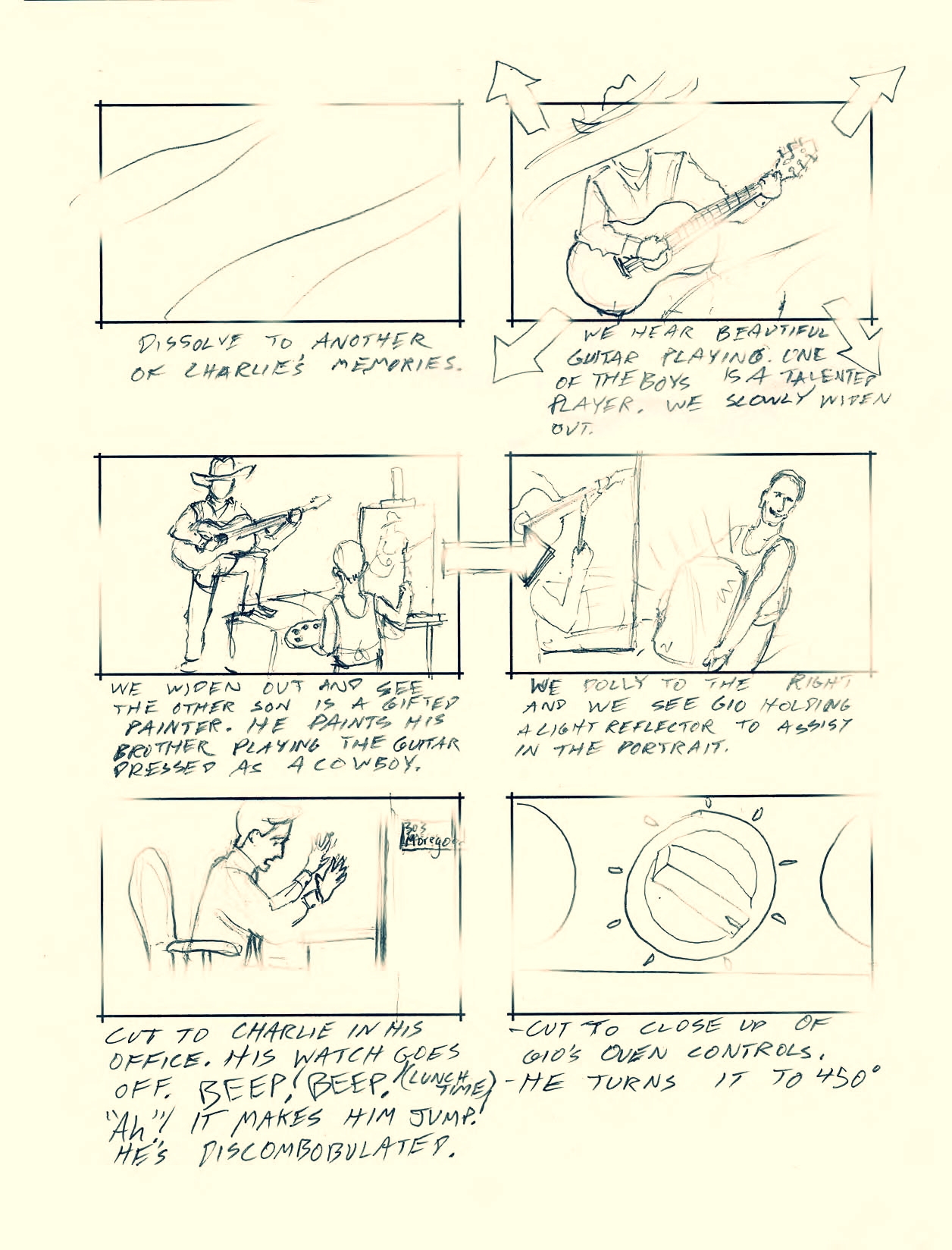 Rooster Storyboards Finished email_Page_36.jpg
