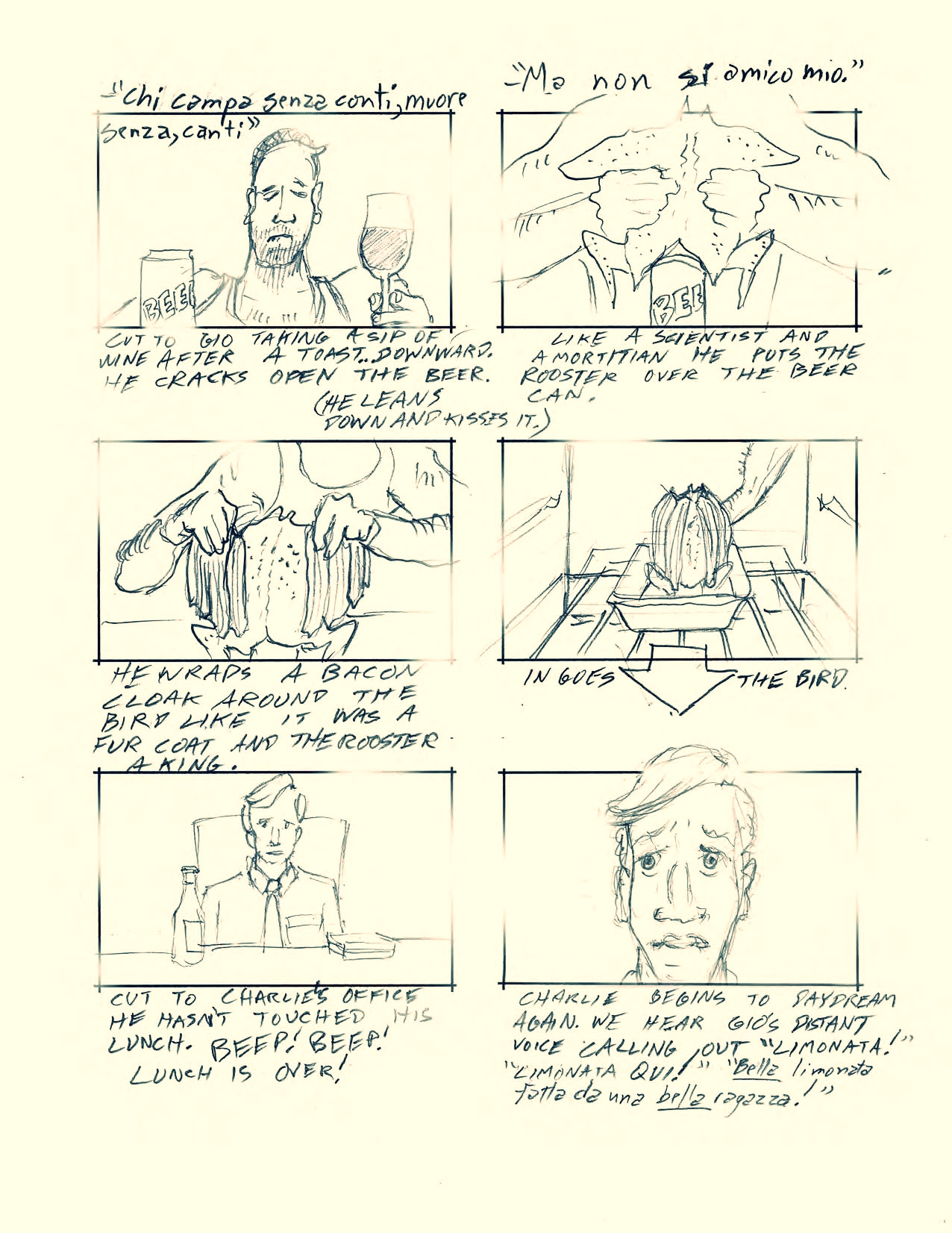 Rooster Storyboards Finished email_Page_37.jpg