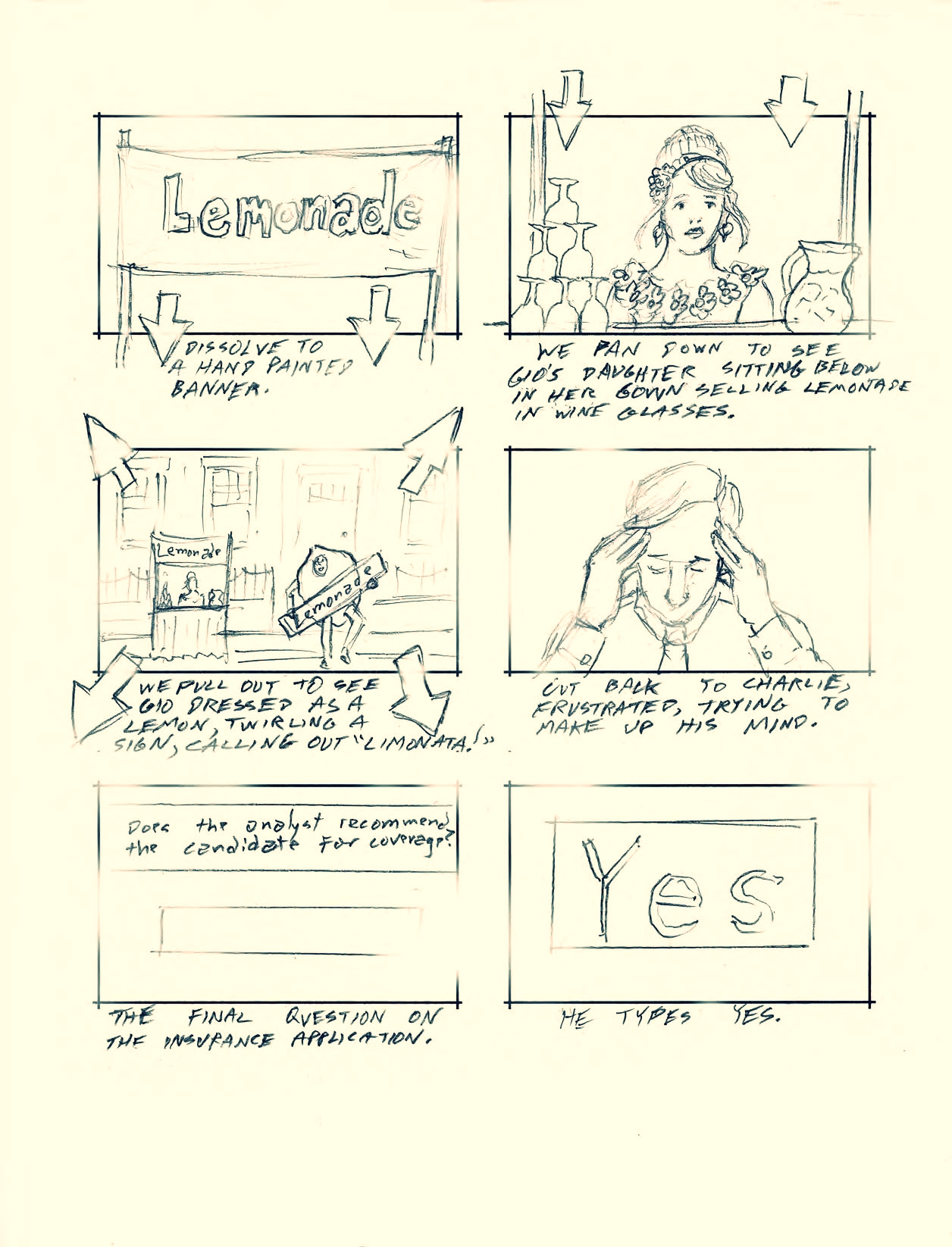 Rooster Storyboards Finished email_Page_38.jpg