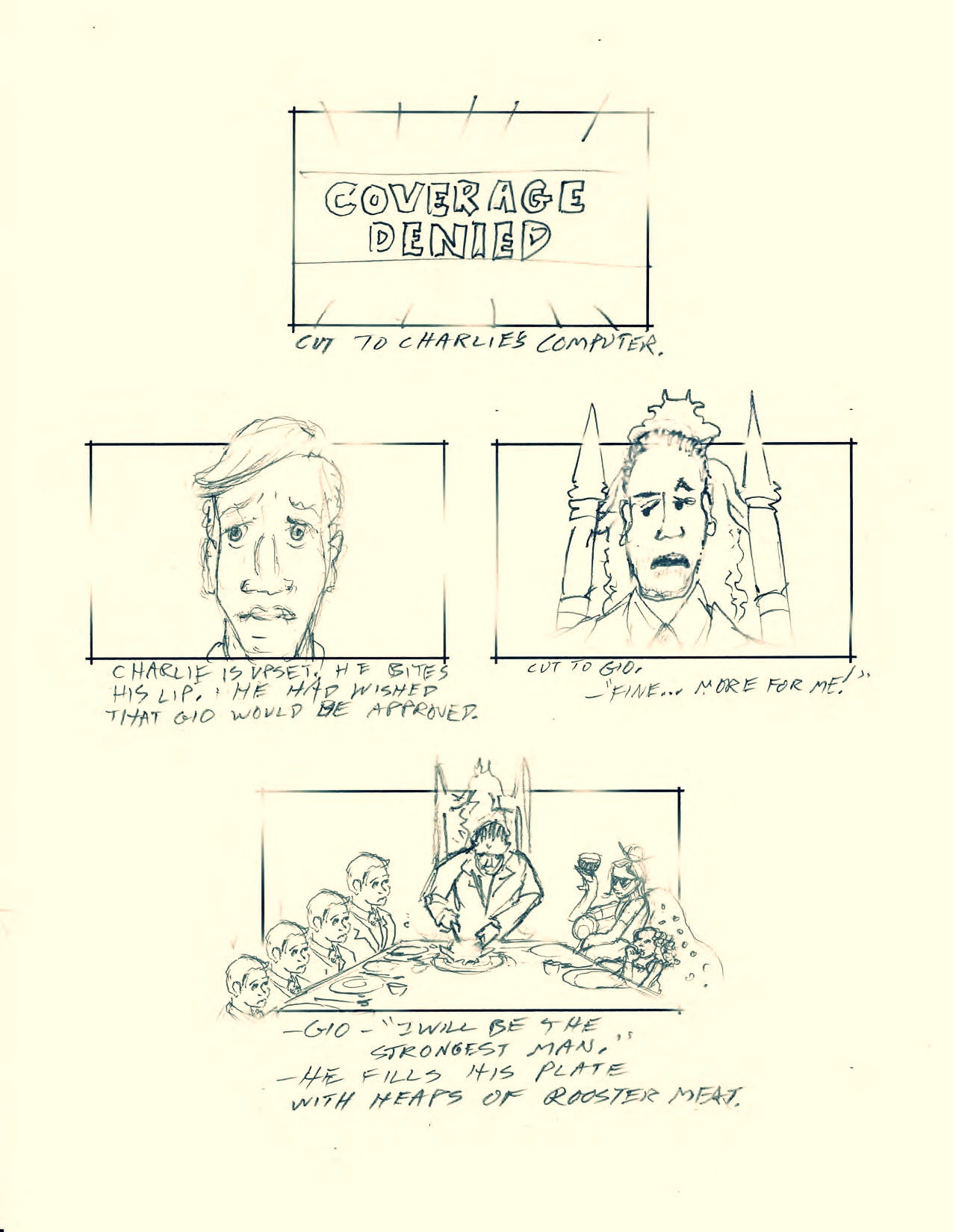 Rooster Storyboards Finished email_Page_41.jpg