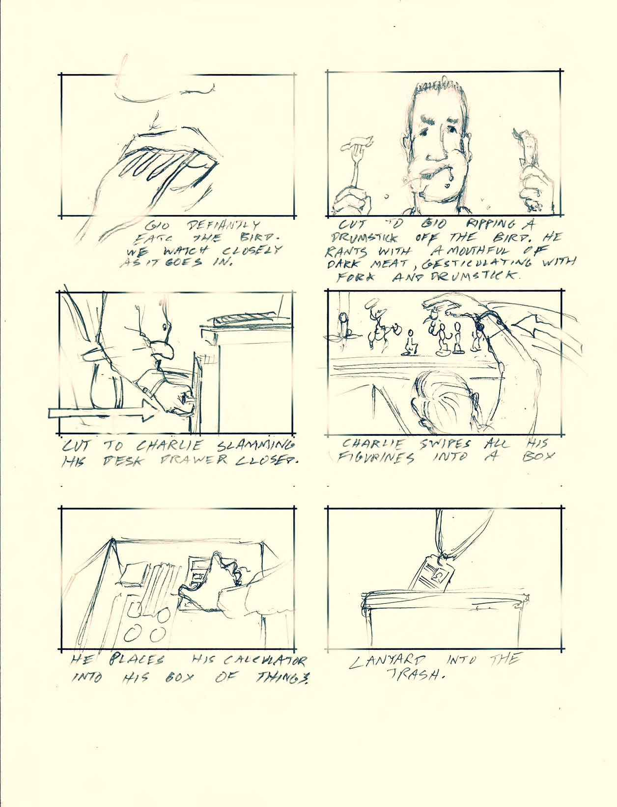Rooster Storyboards Finished email_Page_43.jpg