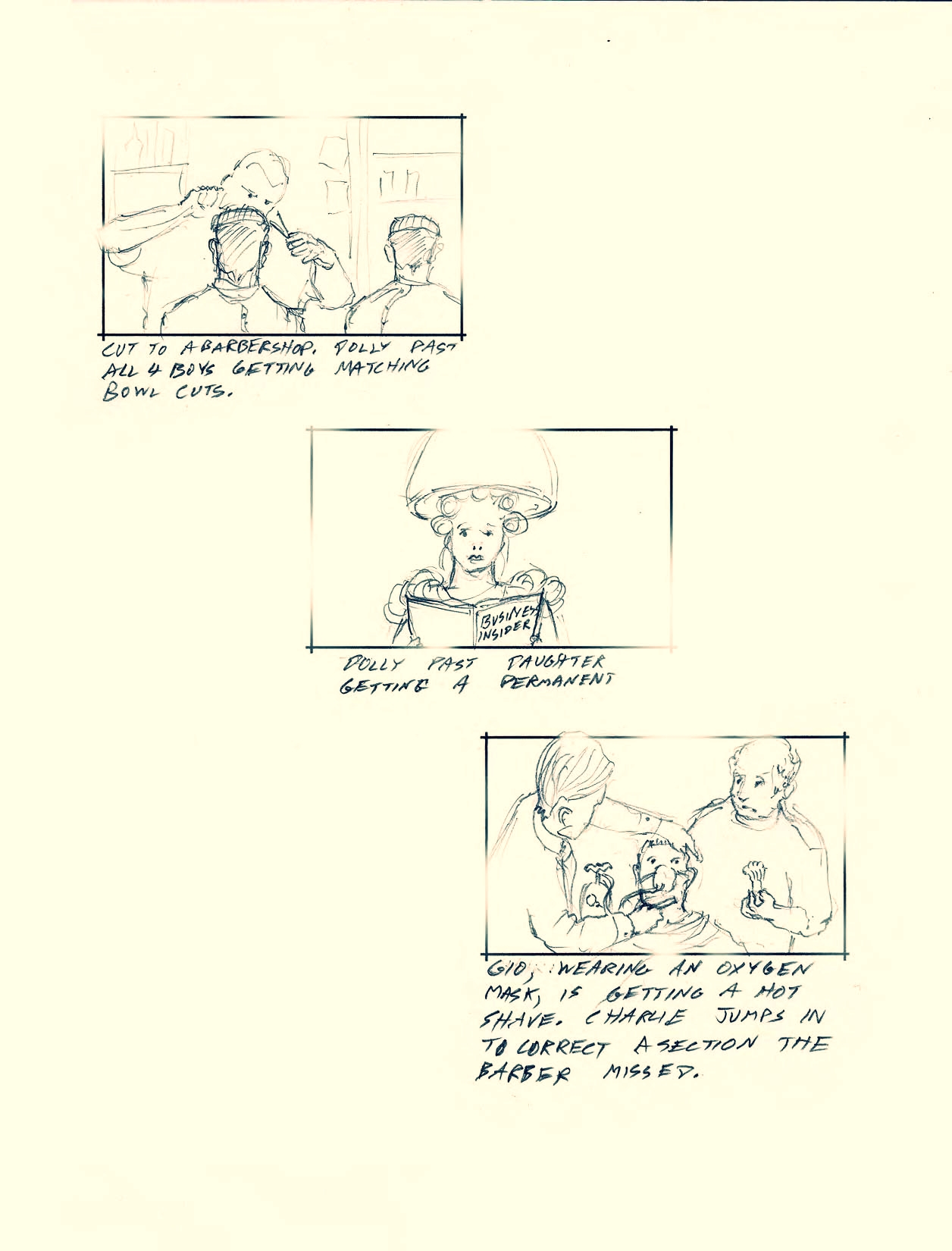 Rooster Storyboards Finished email_Page_49.jpg