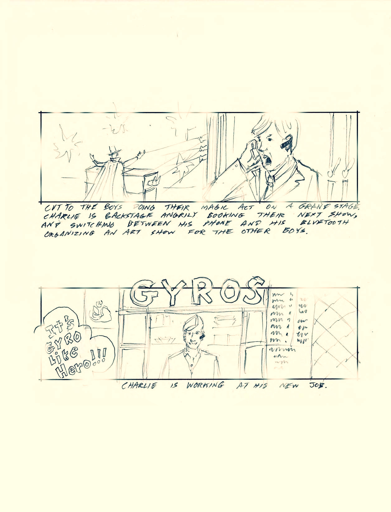 Rooster Storyboards Finished email_Page_50.jpg