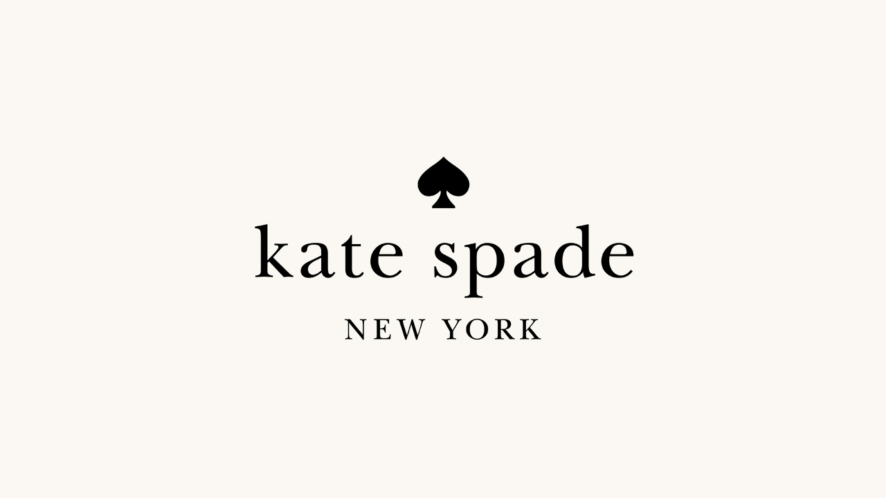 katspade_cover copy.jpg
