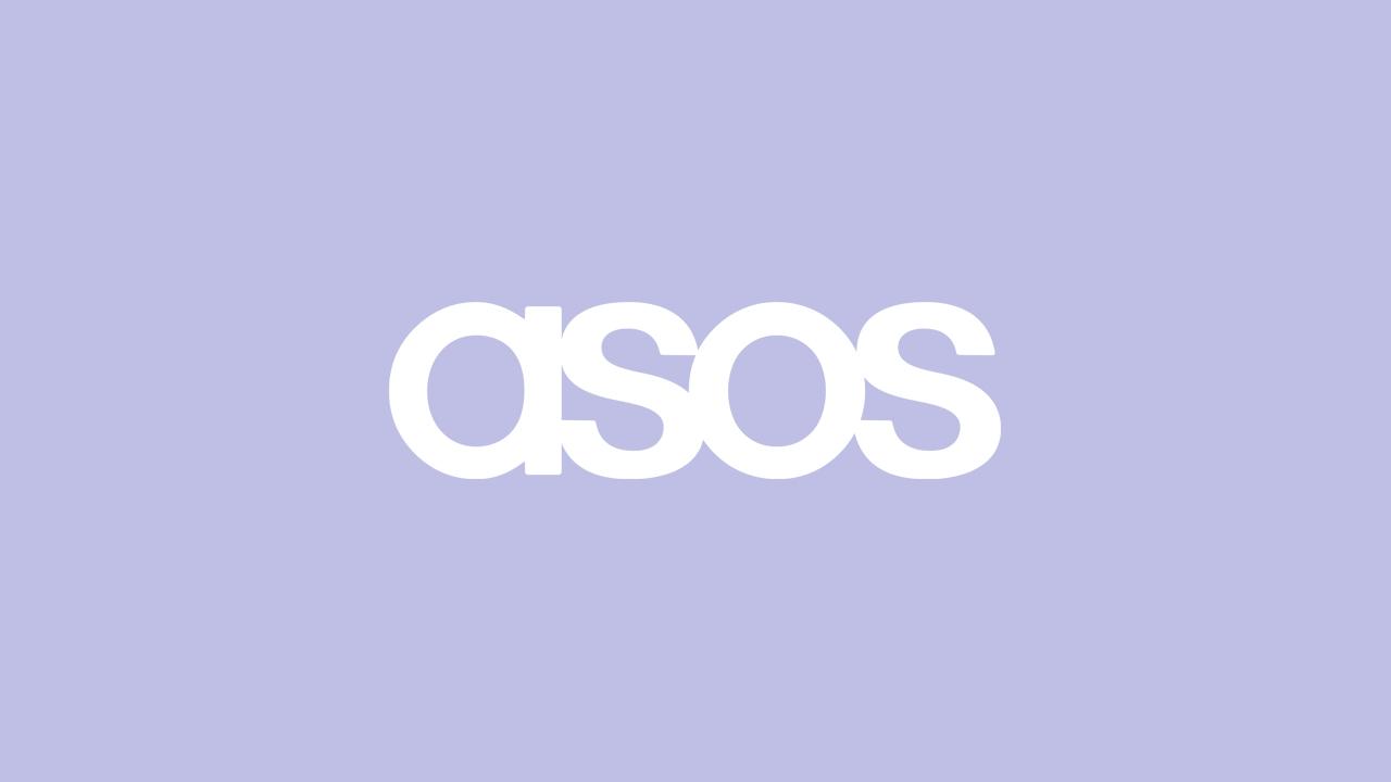 asos_cover copy.jpg