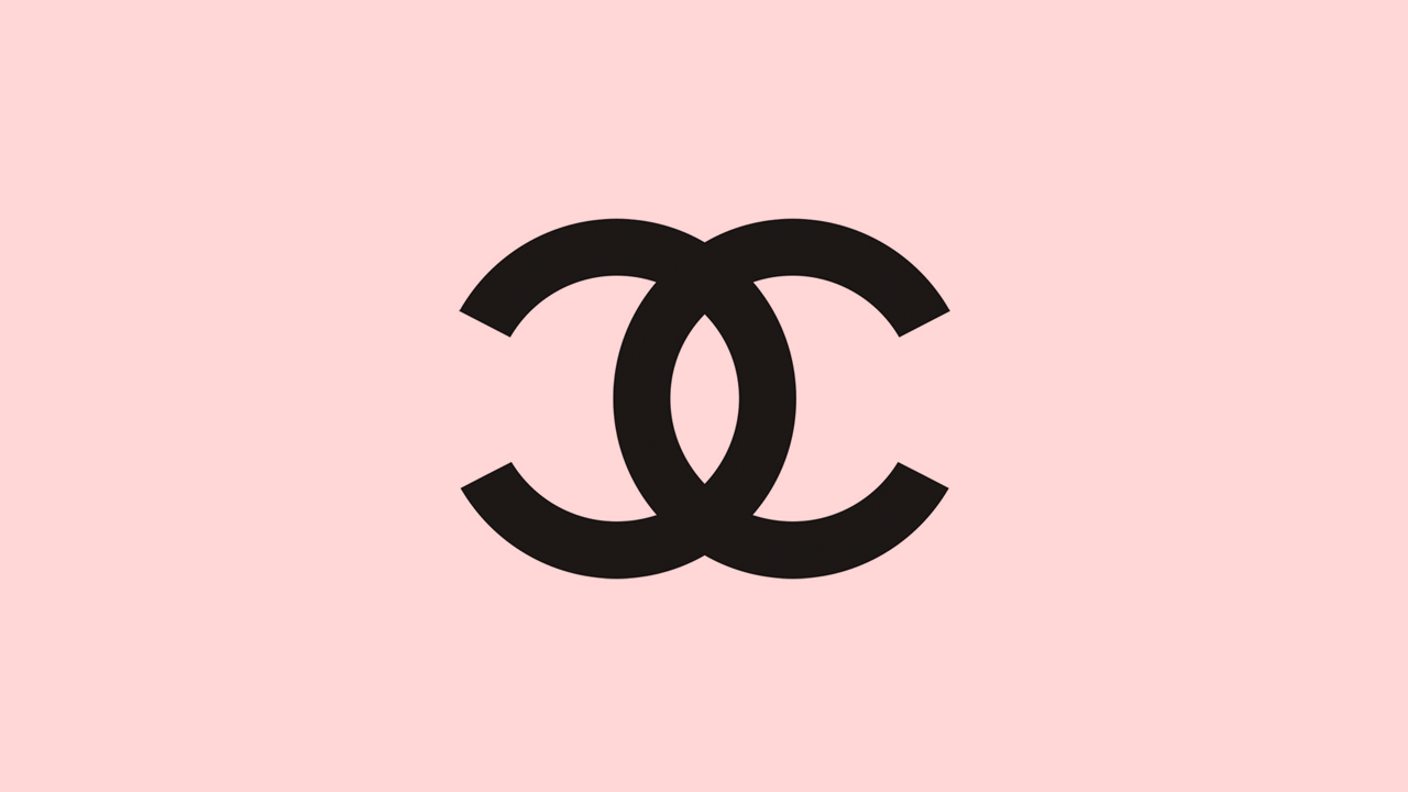 chanel_cover+copy.jpg