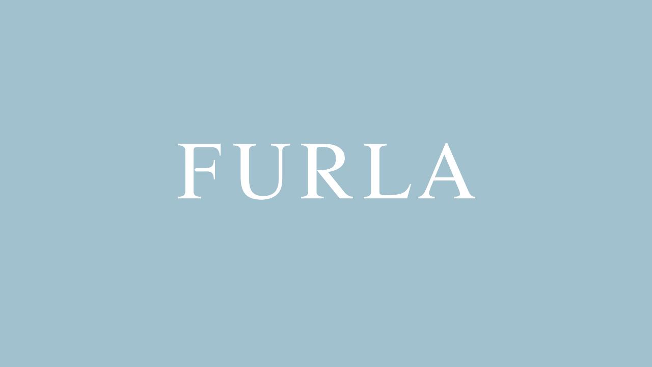 furla_cover+copy.jpg