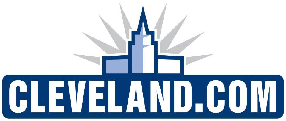 ClevelandDotCom.jpg
