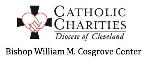 Bishop Cosgrove .png