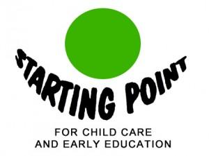 starting-point-logo-2-300x225.jpg