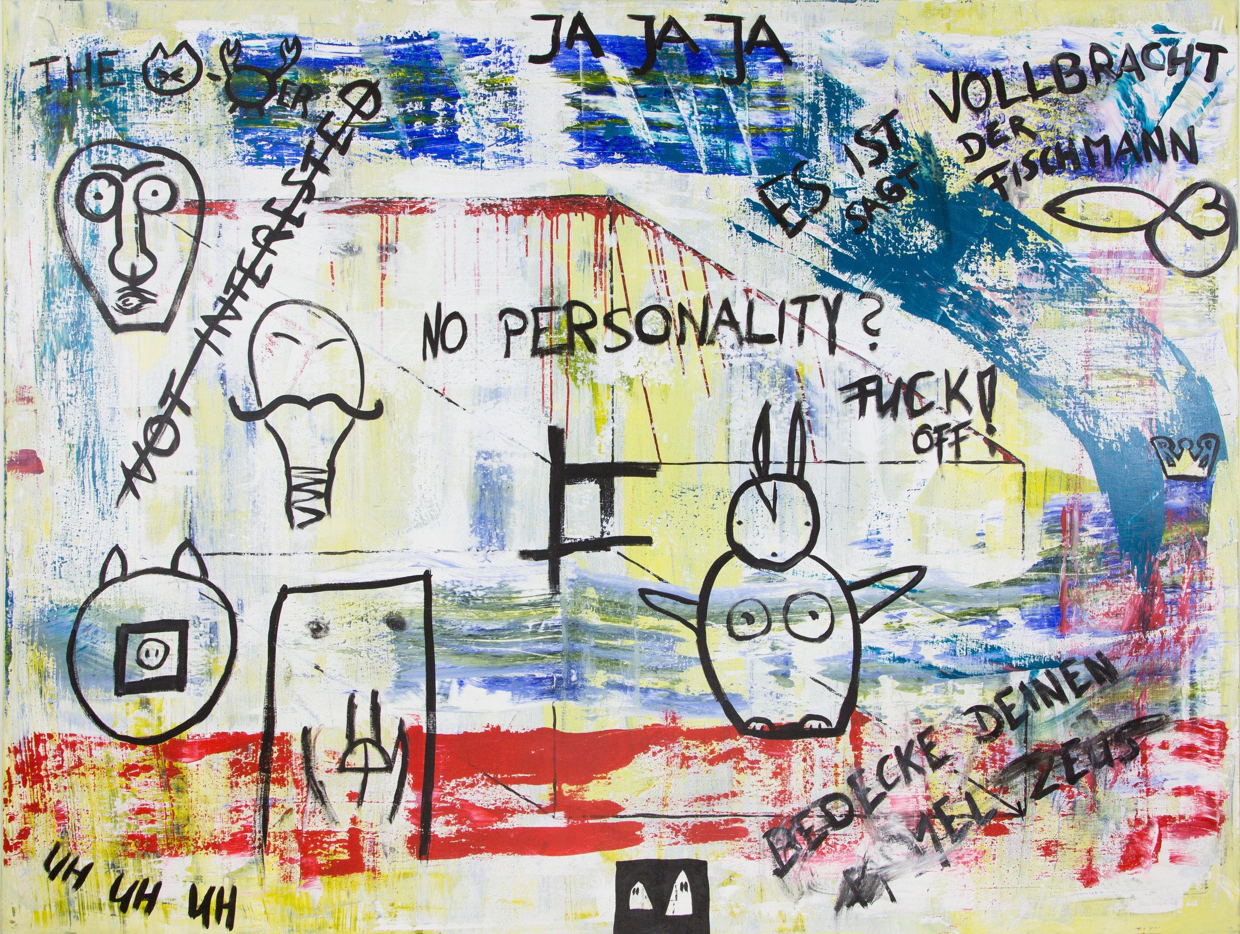 Richard Reuys - Untitled 18-1.jpg