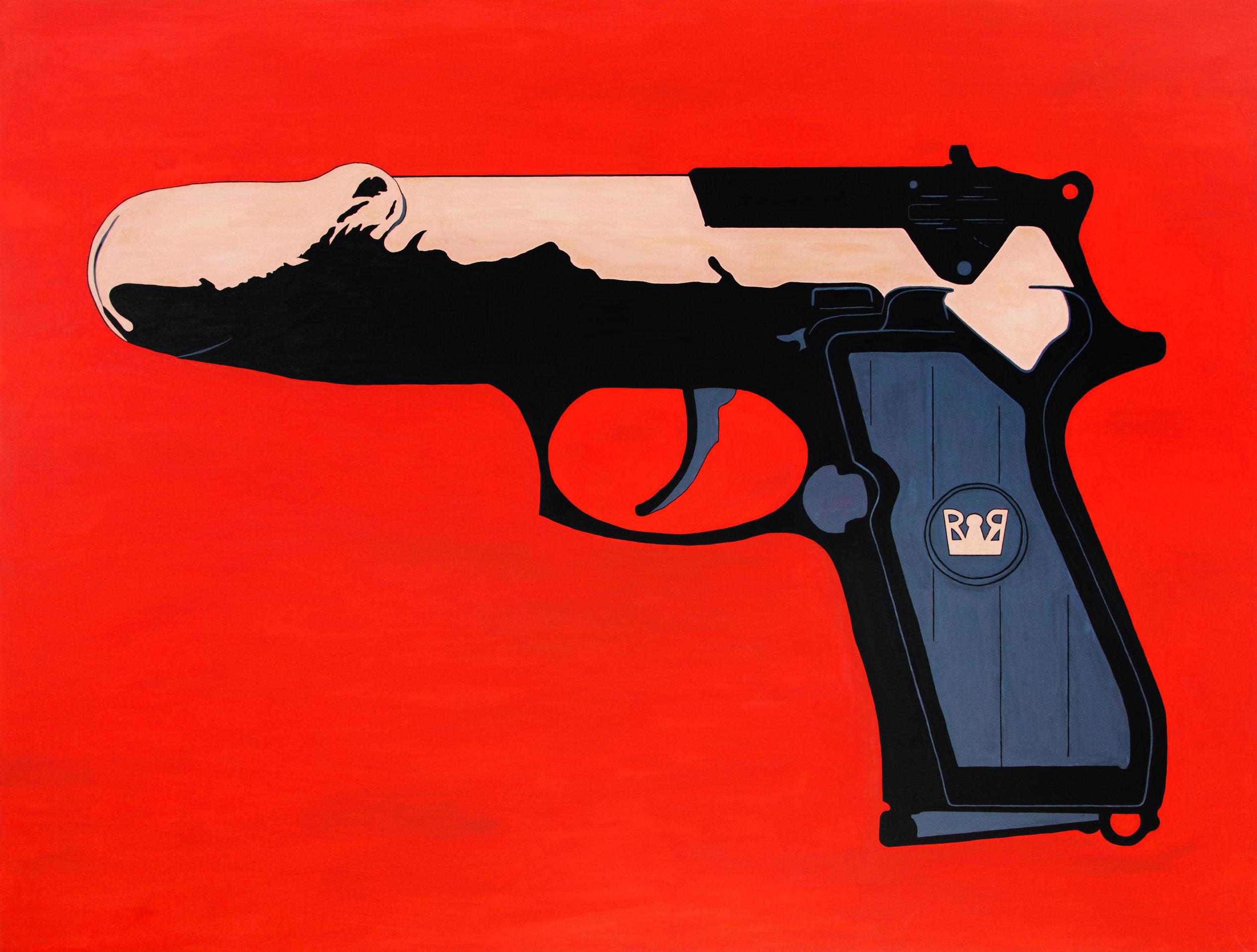 Richard Reuys - Threat.jpg