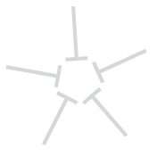 UIFA logo