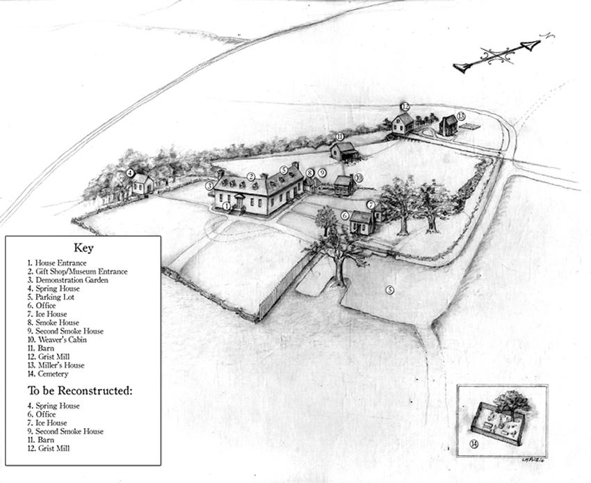uifa-congress-smithfield-plantation