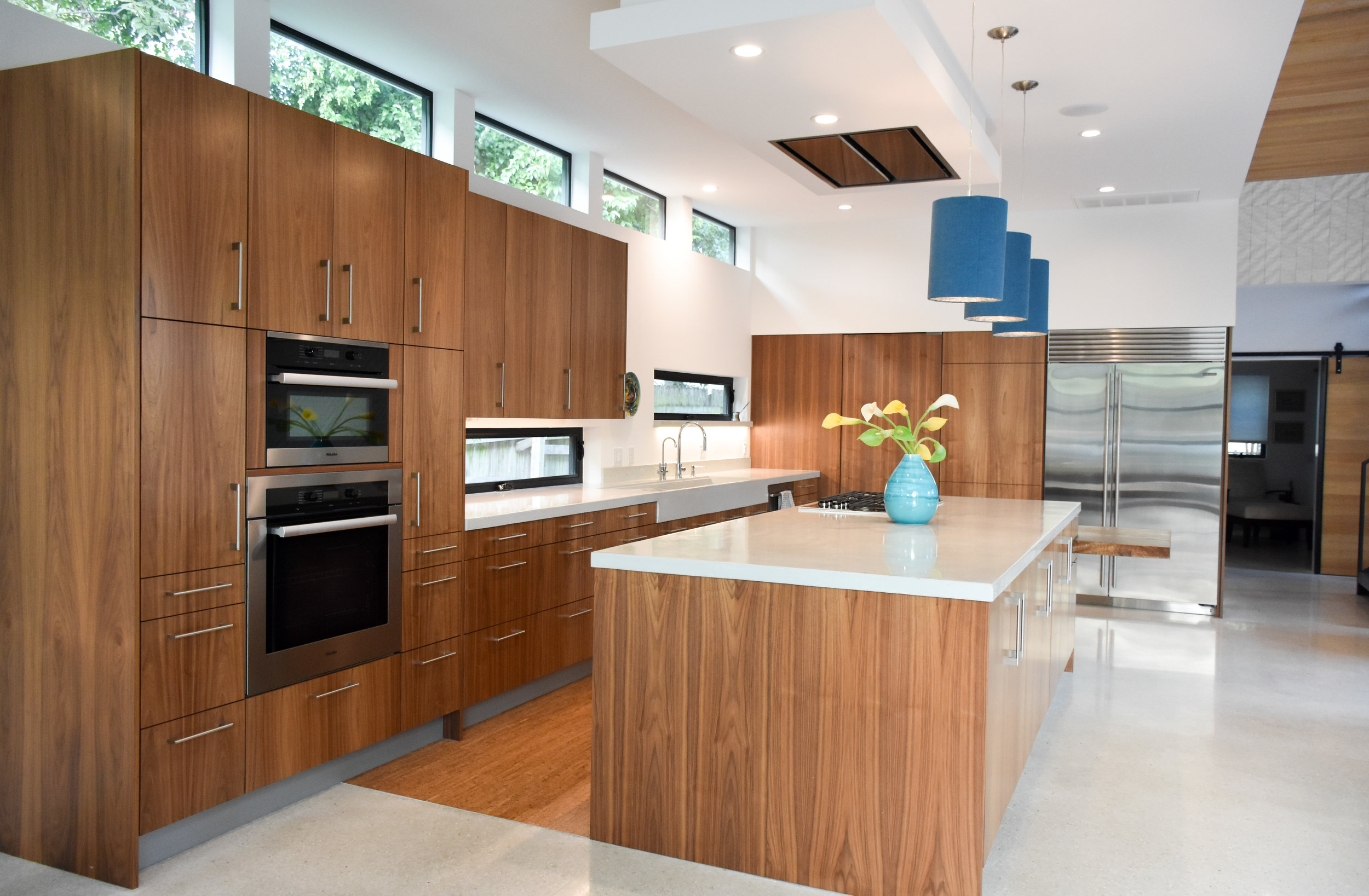 2017-2ndSt_Kitchen-2.jpg