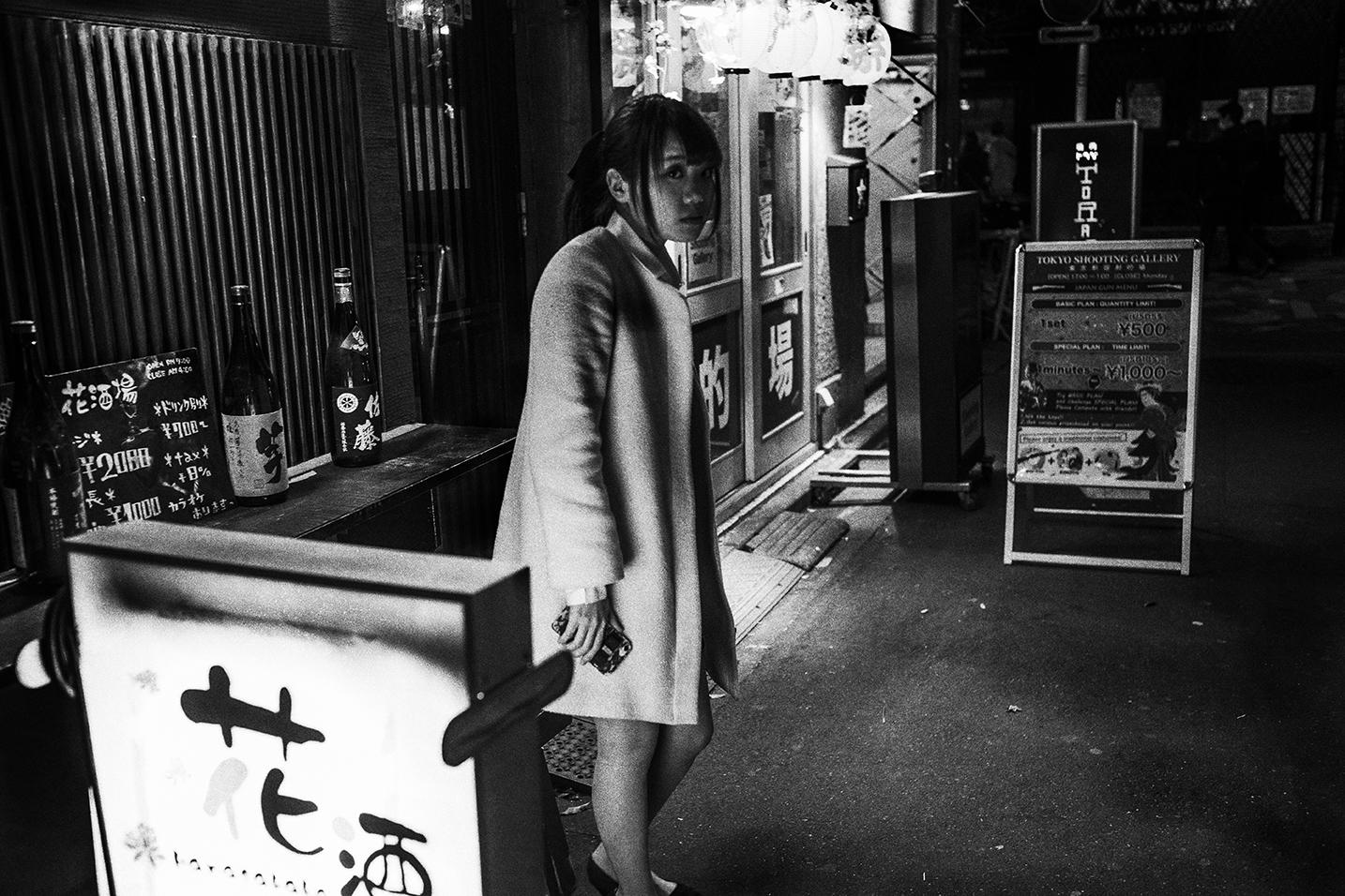 tokyo036.jpg