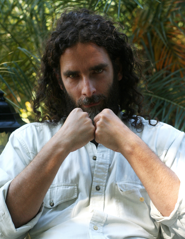 Orlando Luis Pardo Lazo.jpg
