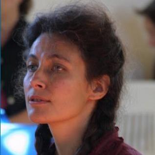 Carol Ermakova