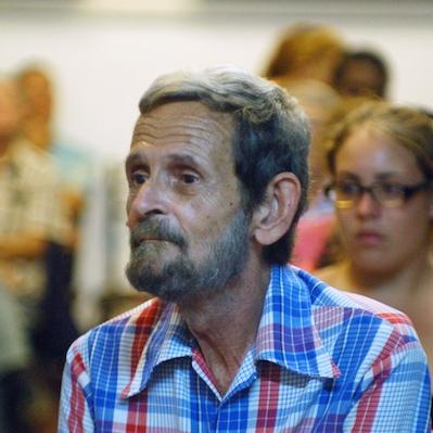 Agustín de Rojas