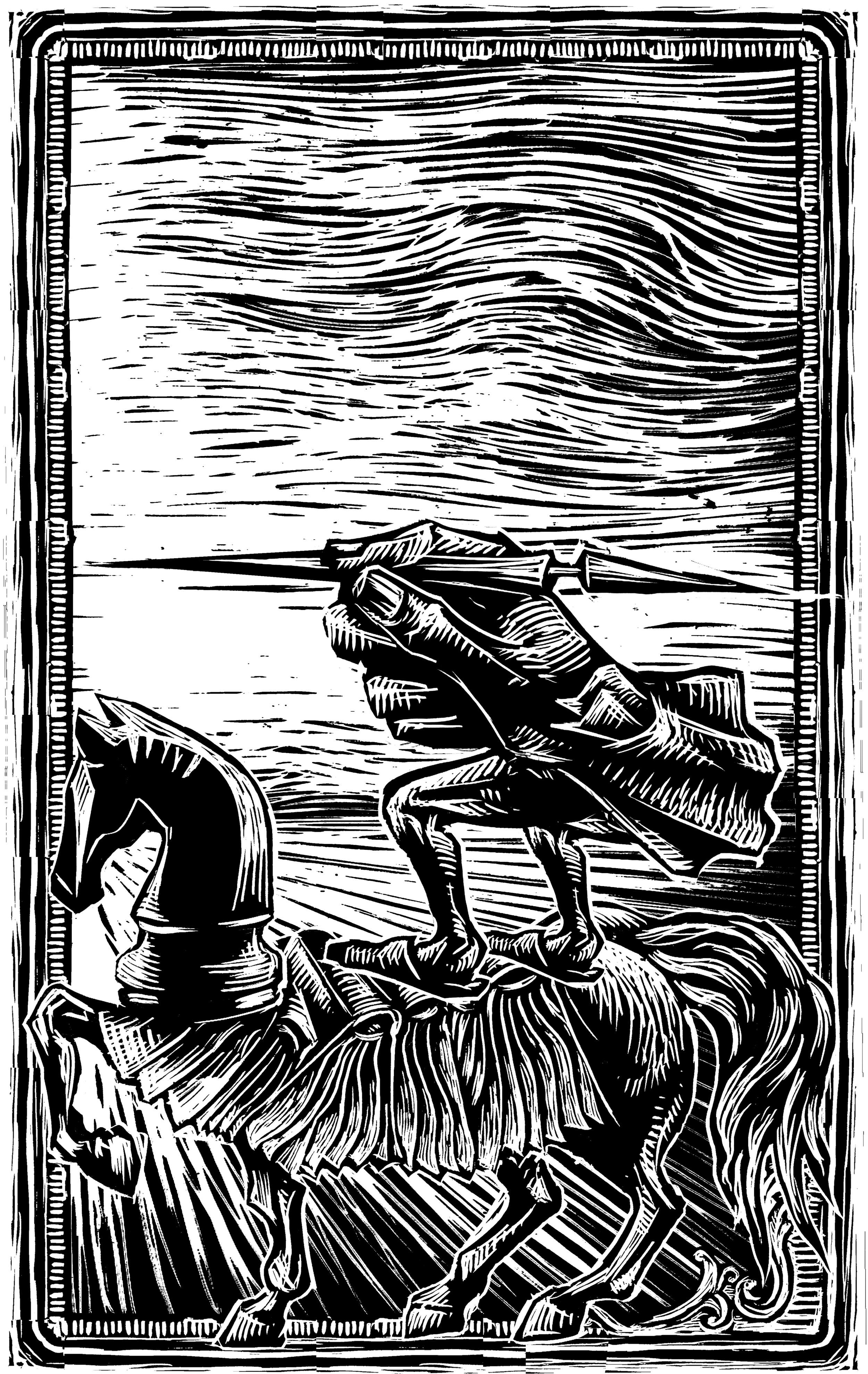 Quijote 13 - Windmills.jpg