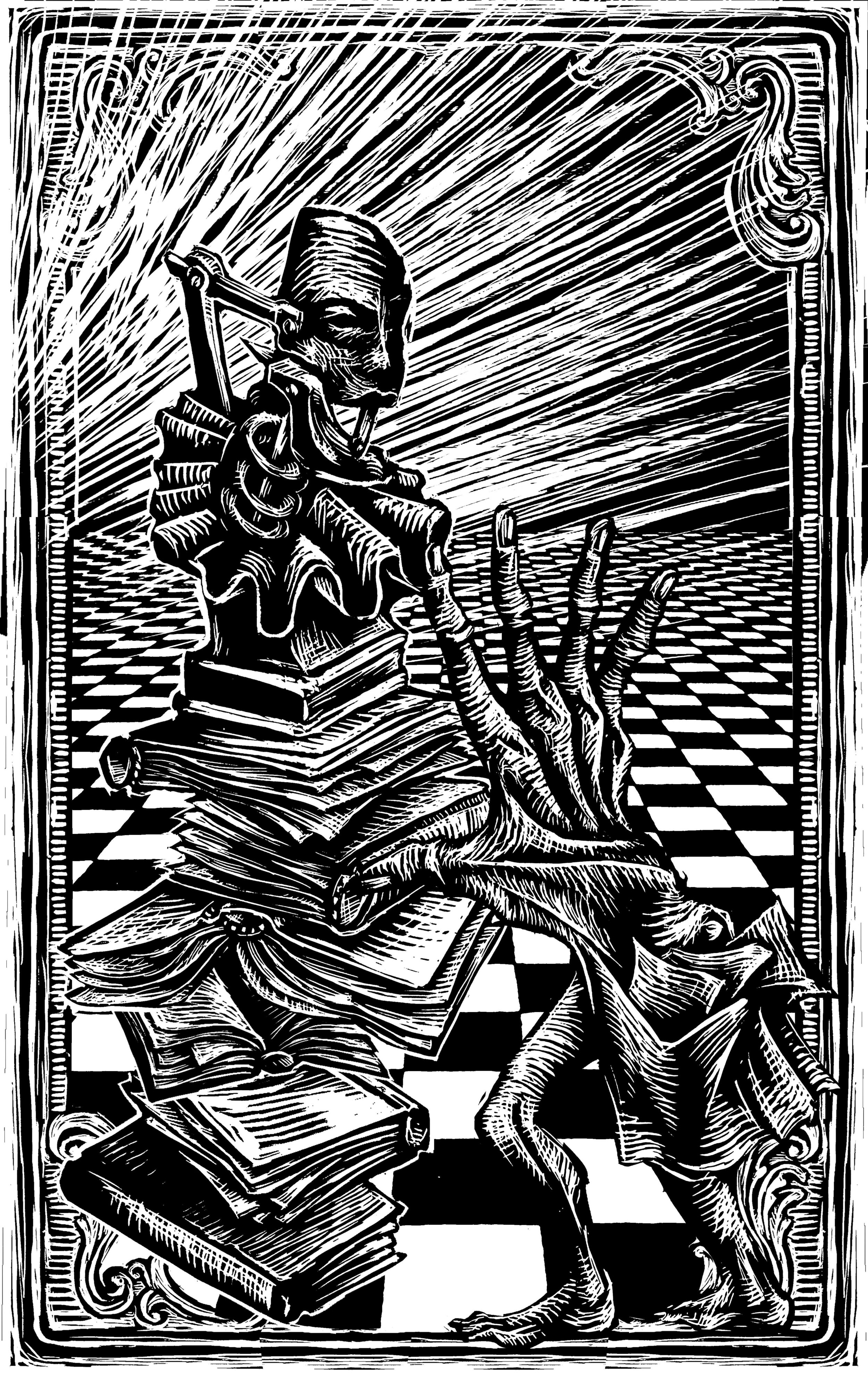 Quijote 5 - -.jpg