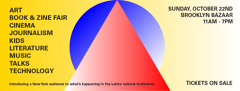 New Latin Wave Book and Zine Fair Banner.png