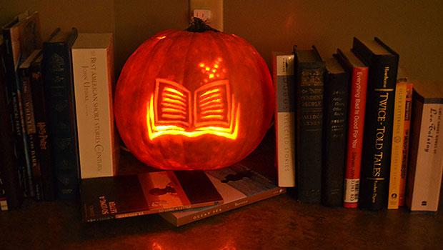 Book-Pumpkin.jpg