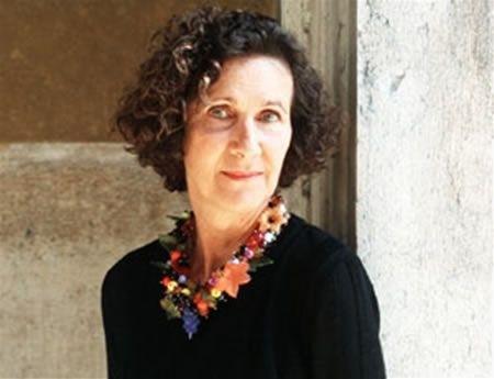 Silvana Gandolfi.jpg