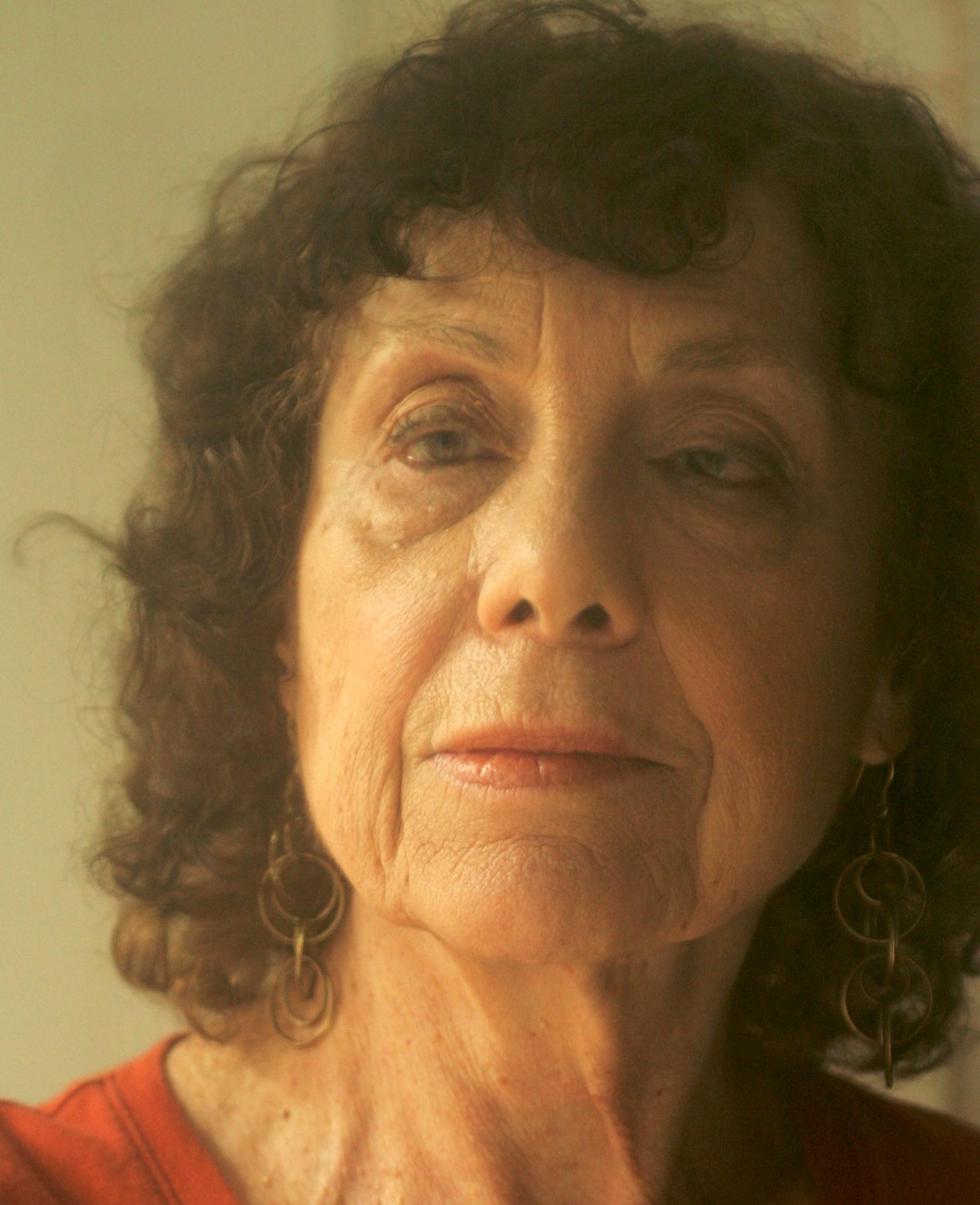 Lynne Sharon Schwartz.jpg