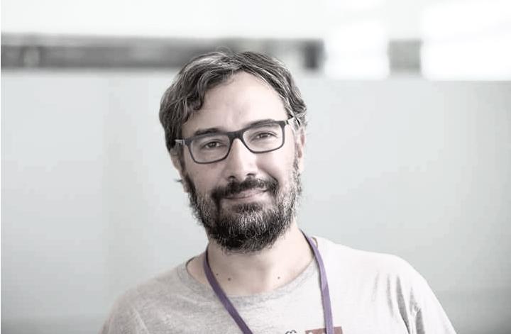 Juan Pablo Iglesias Yacher.jpg