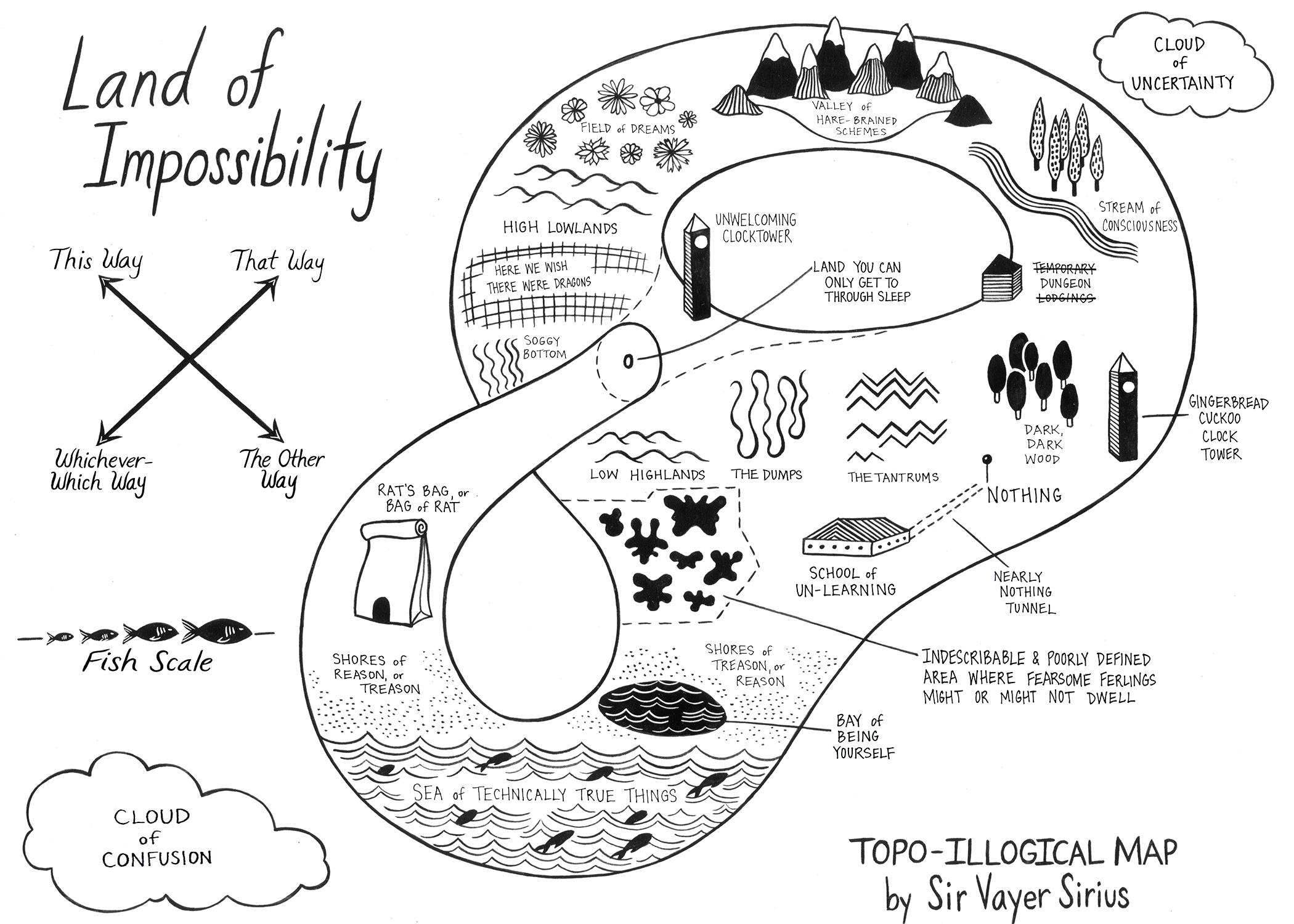 Topo-Illogical Map.jpg