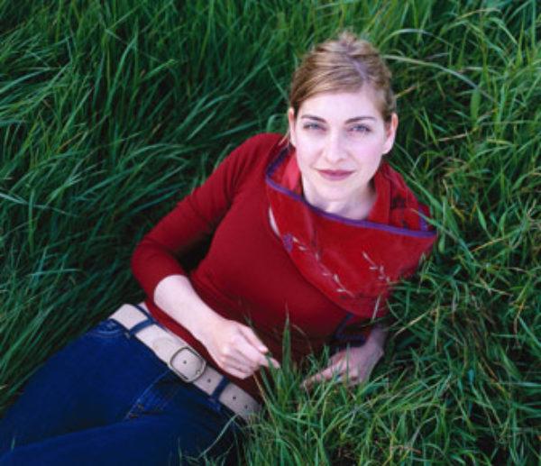 JulieOrringer1-600x0-c-default.jpg