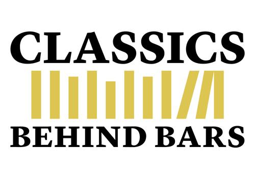 ClassicsBehindBars_Gold.png