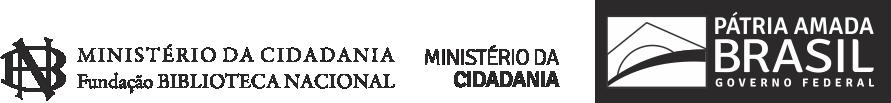 LogoBn_Min_Gov (2).png