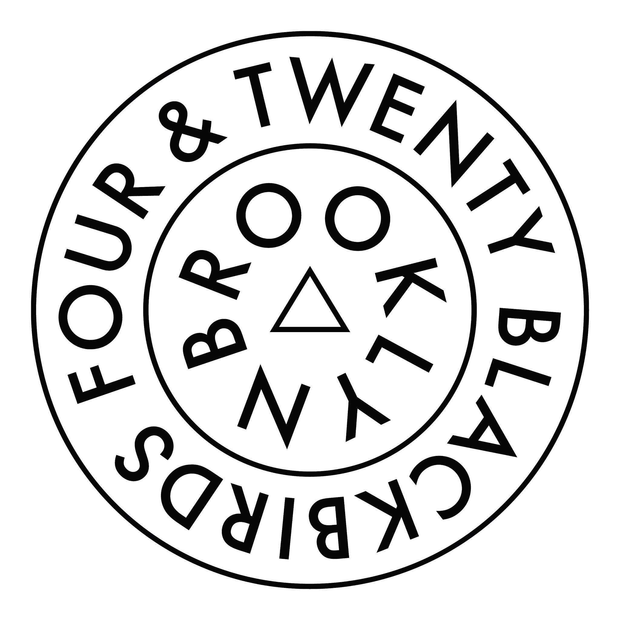Four-Twenty-Blackbirds-Logo.jpg