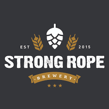 Strong Rope.png