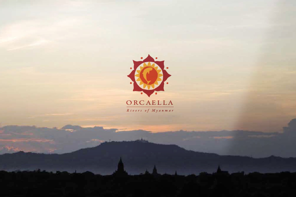 Orcaella_Cover.jpeg