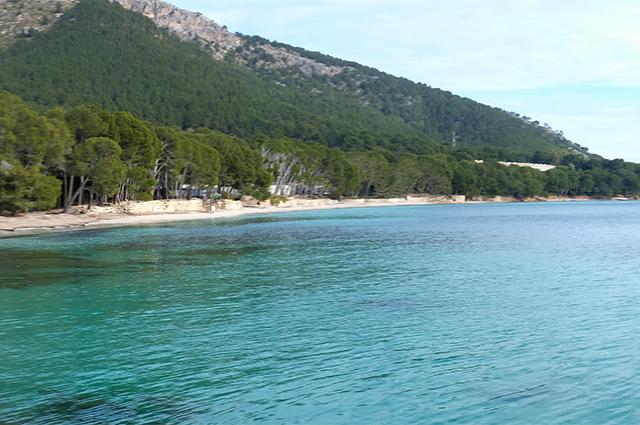 beaches-10.jpg