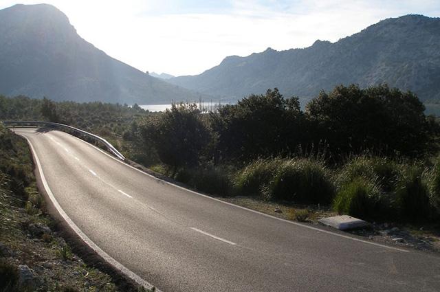 Roads-02.jpg