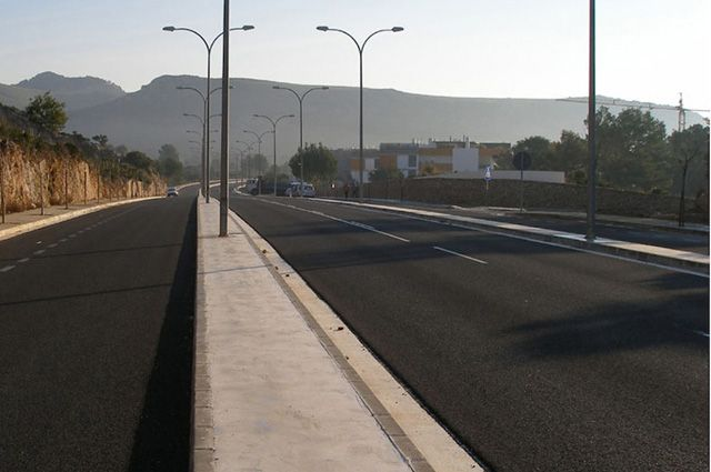 Roads-03.jpg